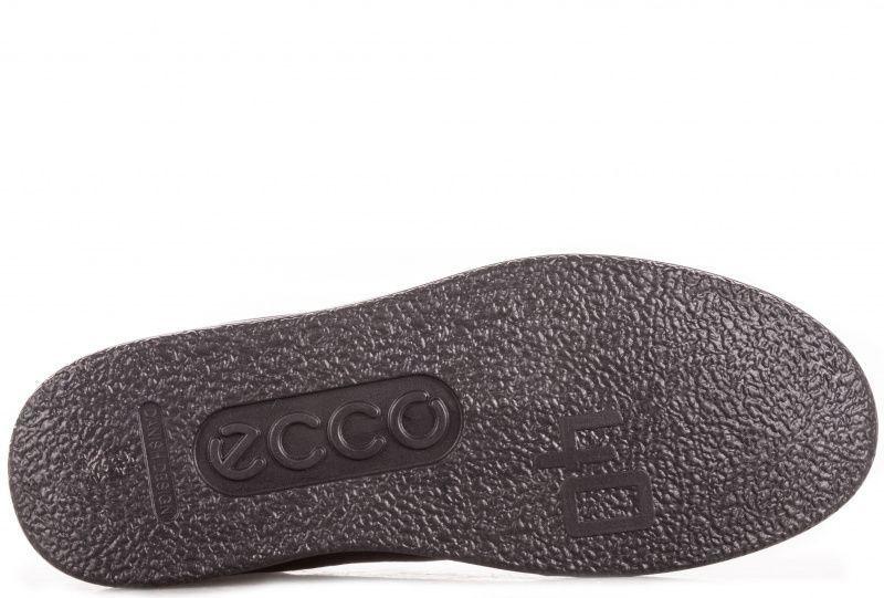 Ботинки мужские ECCO CORKSPHERE 1 M ZM4016 Заказать, 2017