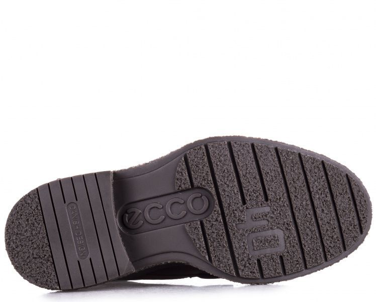 Ботинки мужские ECCO CREPE TRAY HYBRID M ZM4020 продажа, 2017