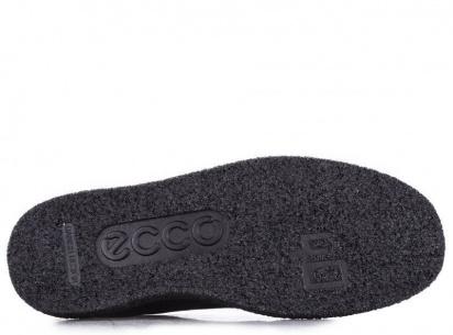 Полуботинки для мужчин ECCO CREPETRAY MENS ZM4021 брендовая обувь, 2017
