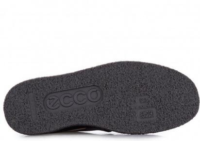 Ботинки мужские ECCO CREPETRAY MENS 200364(05308) купить, 2017
