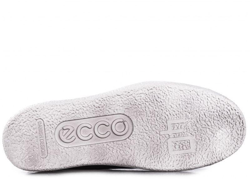 Ботинки для мужчин ECCO SOFT 1 MEN'S ZM4030 Заказать, 2017