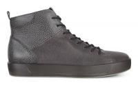 Черевики  для чоловіків ECCO SOFT 8 MEN'S 440844(51271) модне взуття, 2017