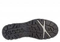 Ботинки для мужчин ECCO OREGON ZM4049 модная обувь, 2017