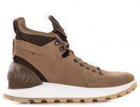 ECCO Ботинки на шнуровке для мужчин купить, 2017