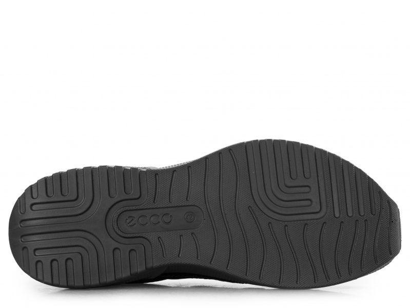 Полуботинки для мужчин ECCO LUCA ZM4066 брендовая обувь, 2017