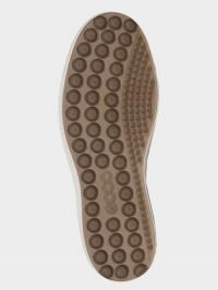 Полуботинки для мужчин ECCO SOFT 7 MEN'S ZM4084 фото, купить, 2017