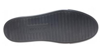 Полуботинки для мужчин ECCO SOFT 7 MEN'S ZM4084 купить в Интертоп, 2017