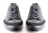 Полуботинки для мужчин ECCO SOFT 7 MEN'S ZM4087 цена обуви, 2017