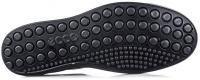 Полуботинки для мужчин ECCO SOFT 7 MEN'S ZM4087 модная обувь, 2017