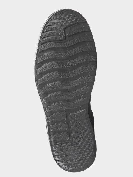 Полуботинки для мужчин ECCO ENNIO ZM4090 размеры обуви, 2017