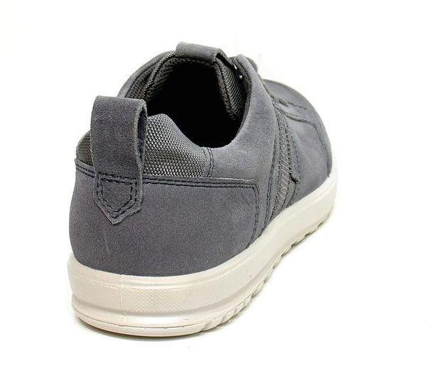 Полуботинки для мужчин ECCO ENNIO ZM4091 купить обувь, 2017