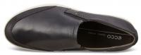 Cлипоны мужские ECCO COLLIN 2.0 ZM4092 размеры обуви, 2017