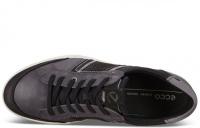 Полуботинки мужские ECCO COLLIN 2.0 536234(51052) цена обуви, 2017