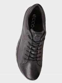 Кроссовки мужские ECCO COOL 2.0 ZM4105 размеры обуви, 2017