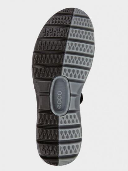 Кроссовки мужские ECCO COOL 2.0 ZM4105 купить обувь, 2017