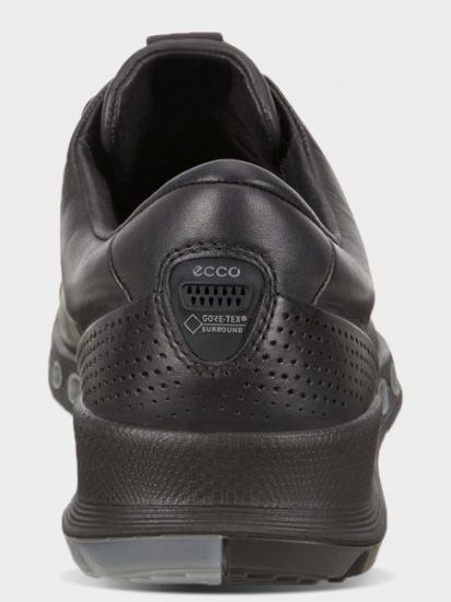 Кроссовки мужские ECCO COOL 2.0 ZM4105 брендовая обувь, 2017