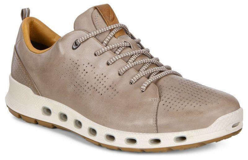 Кроссовки мужские ECCO COOL 2.0 ZM4106 купить обувь, 2017