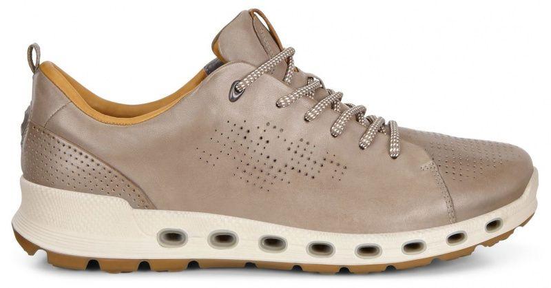 Кроссовки мужские ECCO COOL 2.0 ZM4106 модная обувь, 2017