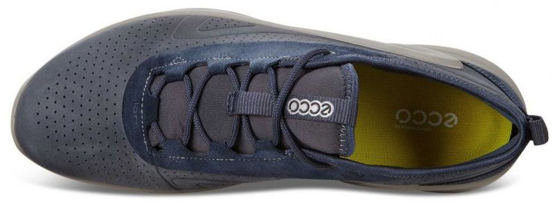 Кроссовки для мужчин ECCO BIOM OMNIQUEST ZM4107 продажа, 2017