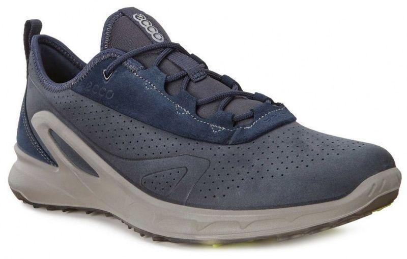 Кроссовки для мужчин ECCO BIOM OMNIQUEST ZM4107 фото, купить, 2017