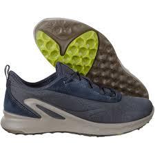 Кроссовки для мужчин ECCO BIOM OMNIQUEST ZM4107 купить, 2017