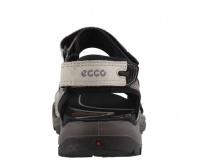 Сандалі чоловічі ECCO OFFROAD 069564(57182) - фото