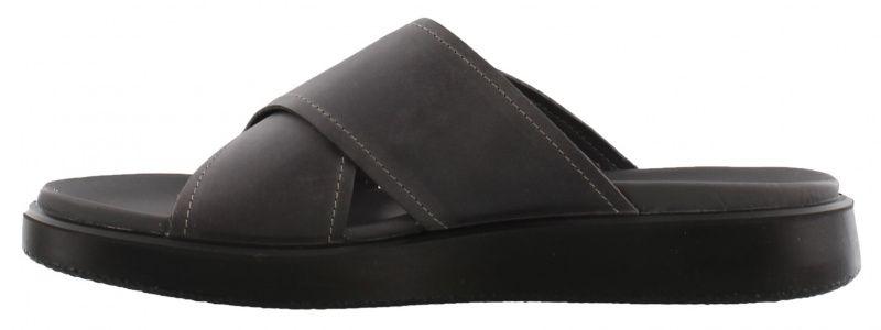 Шлёпанцы мужские ECCO FLOWT LX M ZM4118 купить обувь, 2017