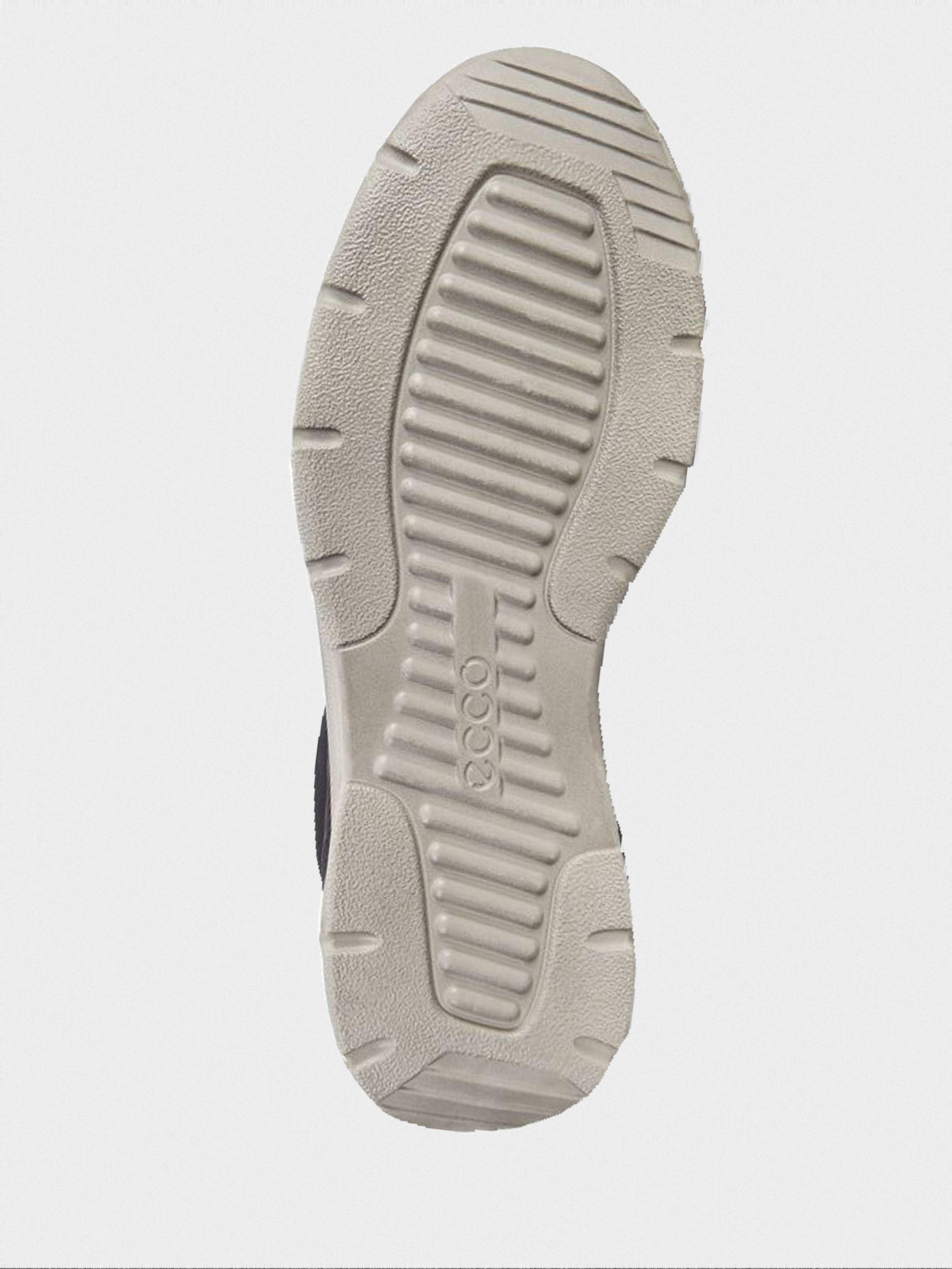 Полуботинки для мужчин ECCO IRVING ZM4132 купить обувь, 2017