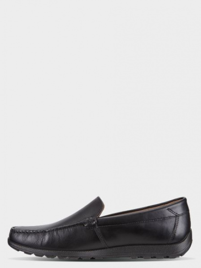 Мокасины для мужчин ECCO RECIPRICO ZM4140 размеры обуви, 2017