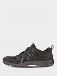 Кроссовки для мужчин ECCO TERRACRUISE LT ZM4149 купить в Интертоп, 2017