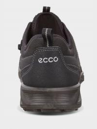 Кроссовки для мужчин ECCO TERRACRUISE LT ZM4149 продажа, 2017