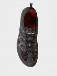 Кроссовки для мужчин ECCO TERRACRUISE LT ZM4149 фото, купить, 2017