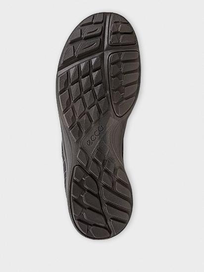Кроссовки для мужчин ECCO TERRACRUISE LT ZM4149 купить, 2017