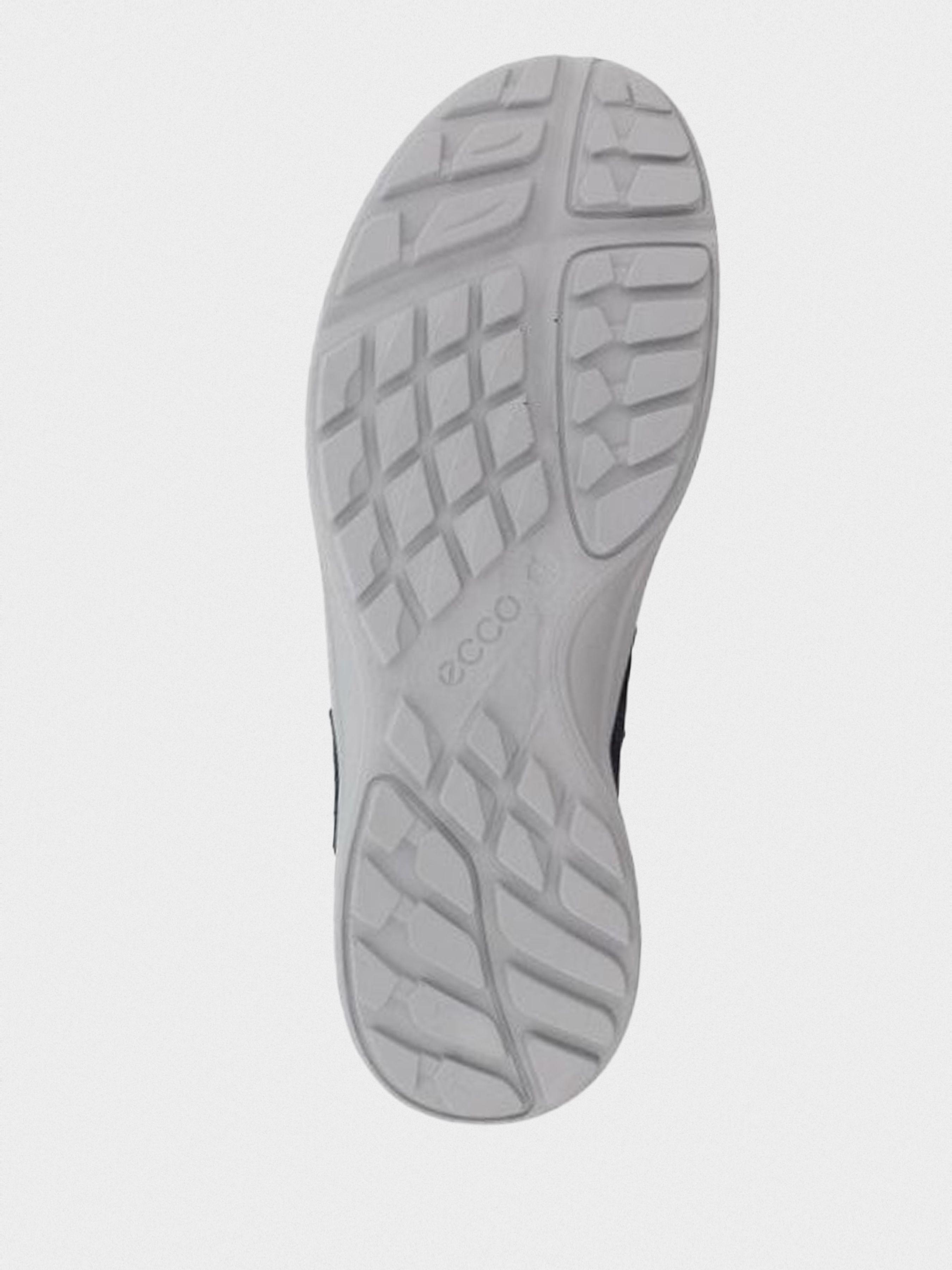Кросівки  для чоловіків ECCO TERRACRUISE LT ZM4150 ціна взуття, 2017