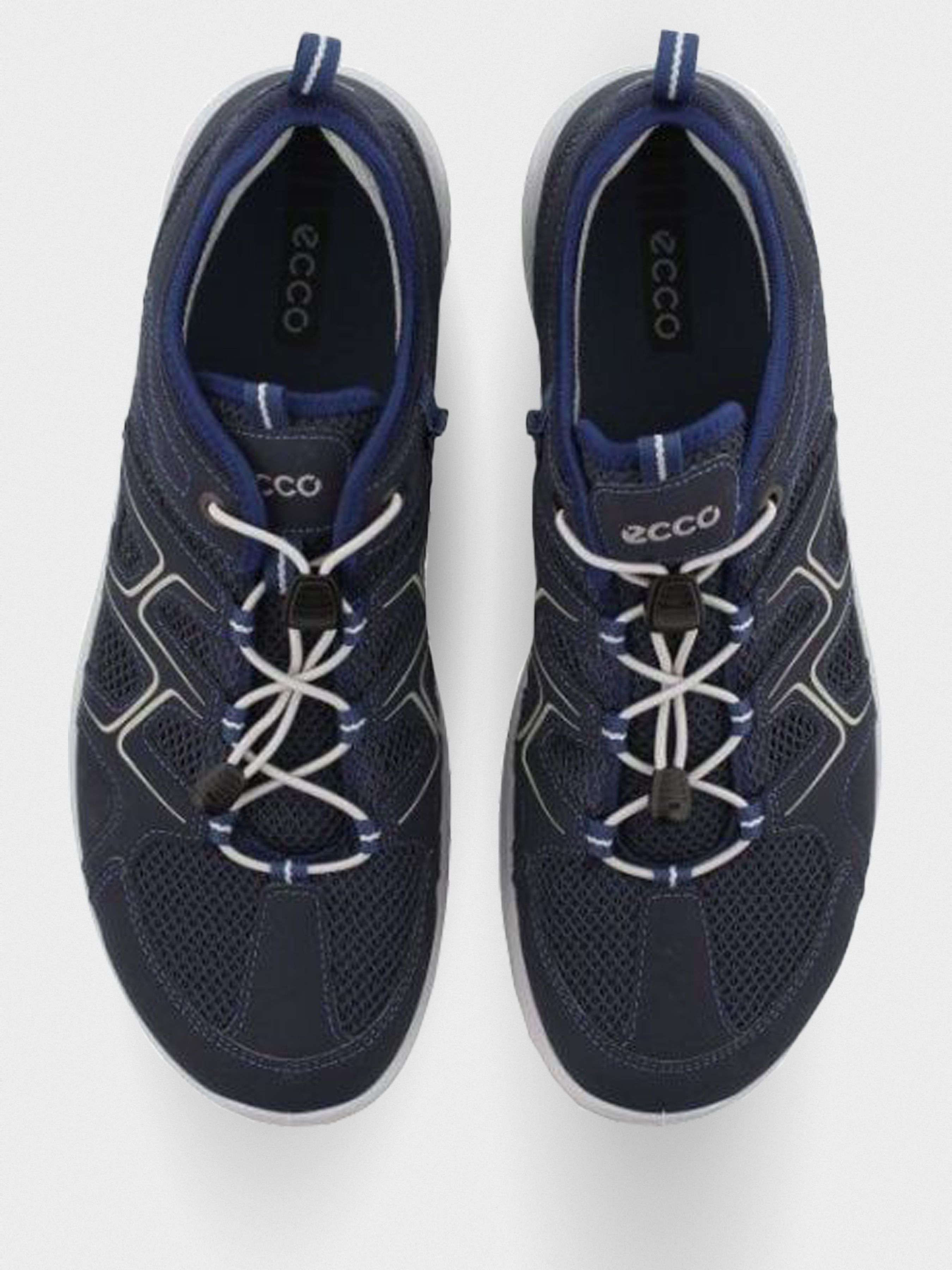 Кросівки  для чоловіків ECCO TERRACRUISE LT ZM4150 купити в Iнтертоп, 2017