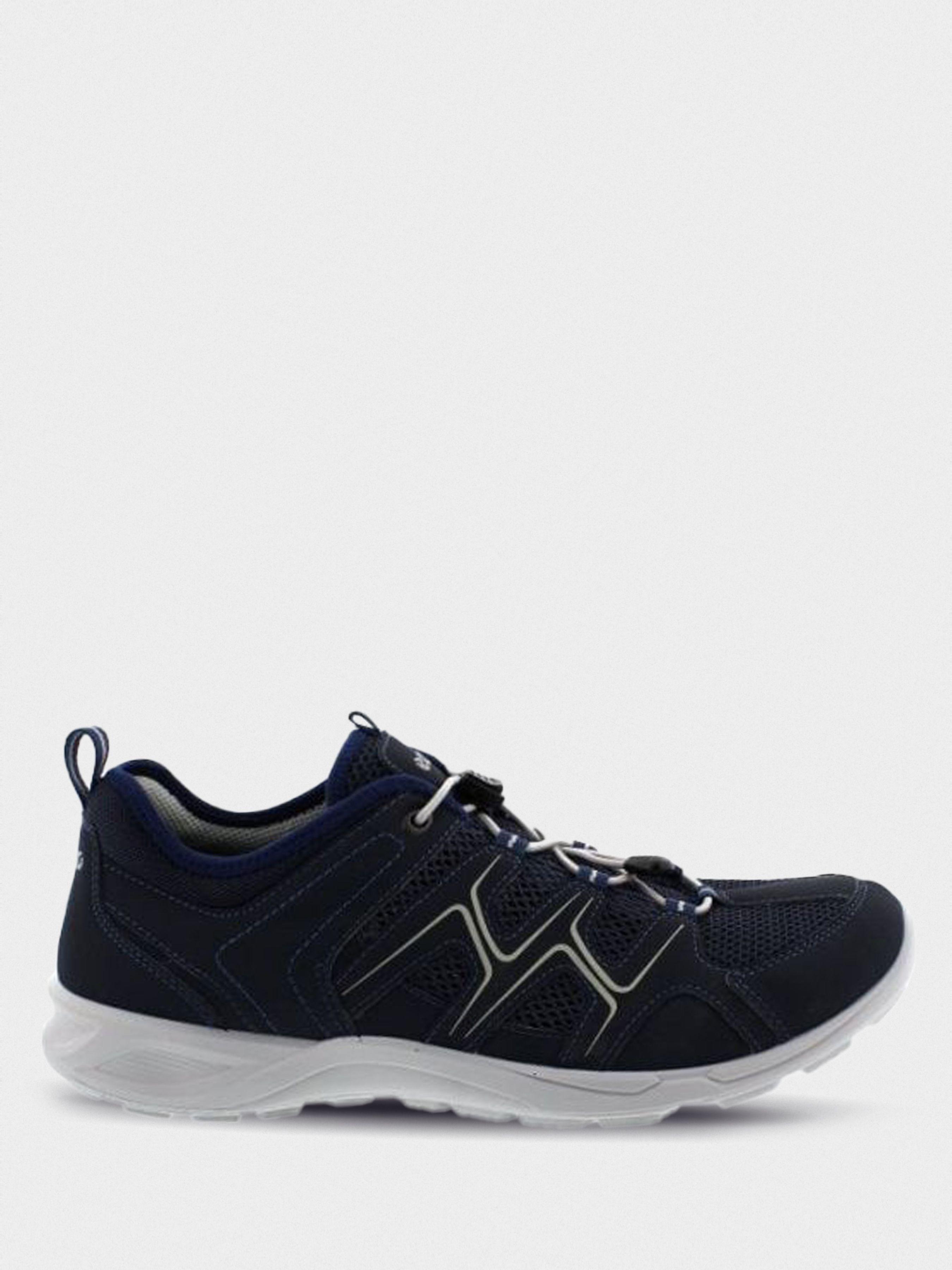 Кросівки  для чоловіків ECCO TERRACRUISE LT ZM4150 фото, купити, 2017