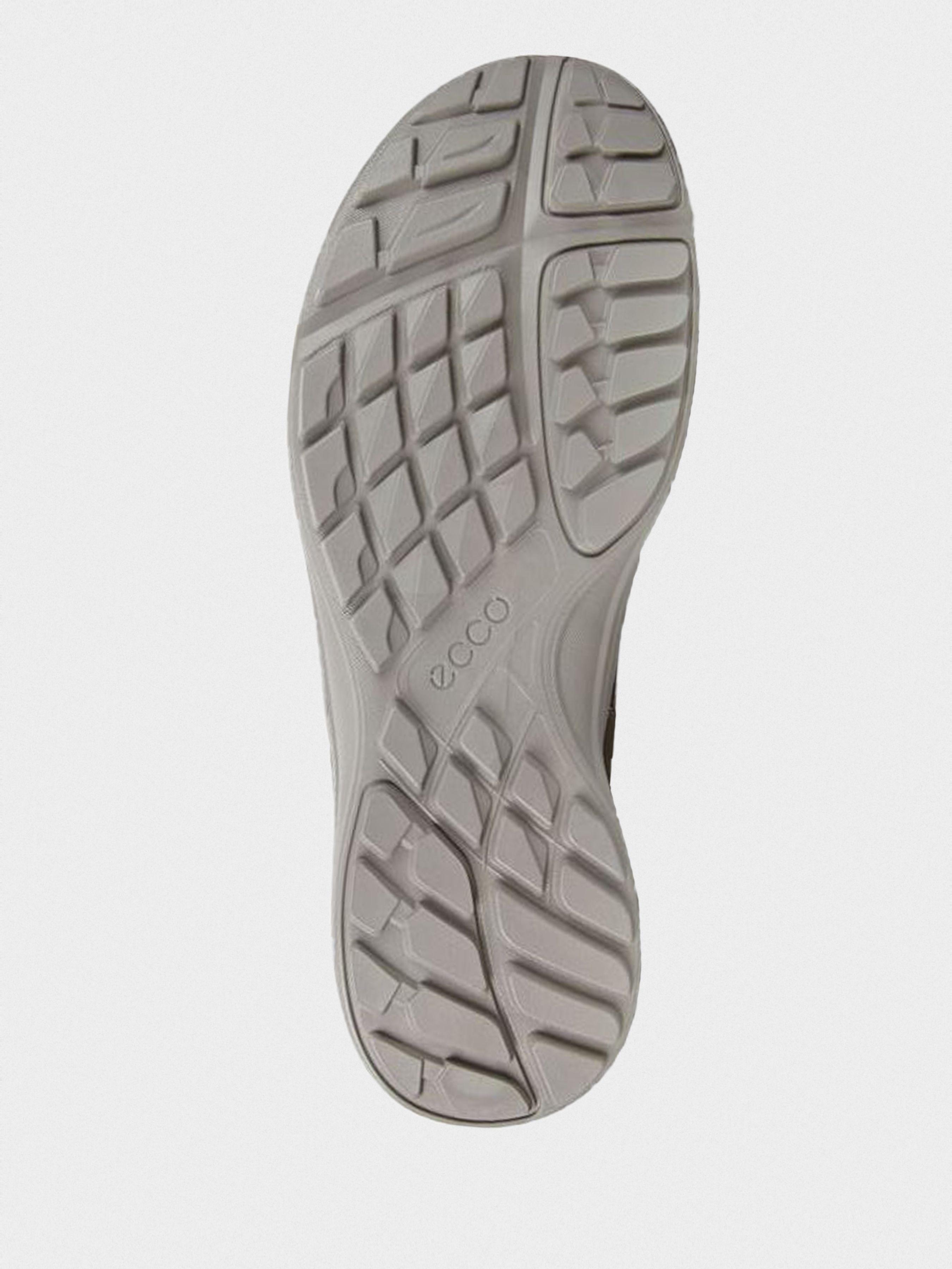 Кроссовки для мужчин ECCO TERRACRUISE LT ZM4151 купить в Интертоп, 2017