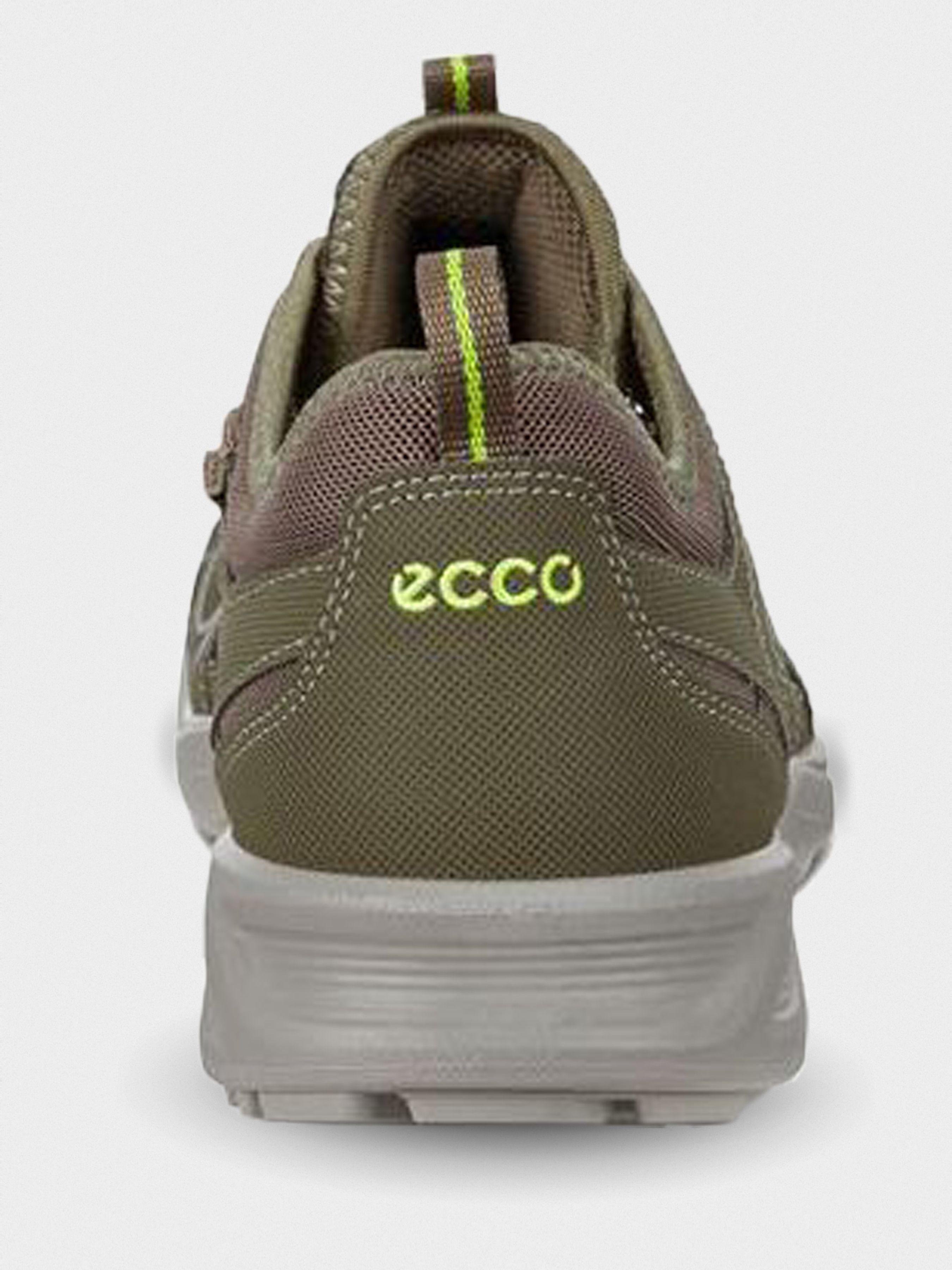 Кроссовки для мужчин ECCO TERRACRUISE LT ZM4151 продажа, 2017