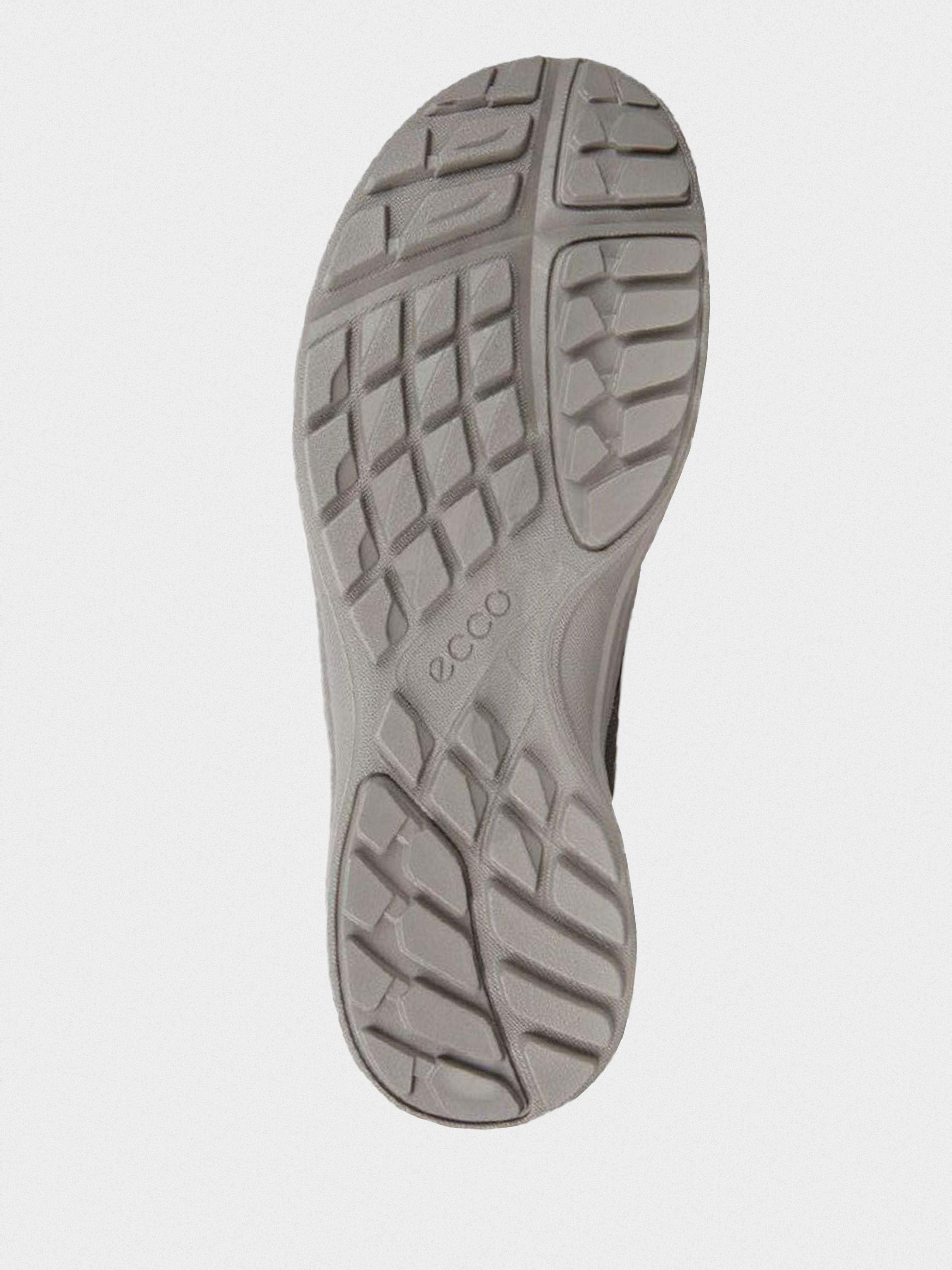 Кроссовки для мужчин ECCO TERRACRUISE LT ZM4152 купить в Интертоп, 2017