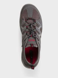 Кросівки чоловічі ECCO 825774(56586) - фото
