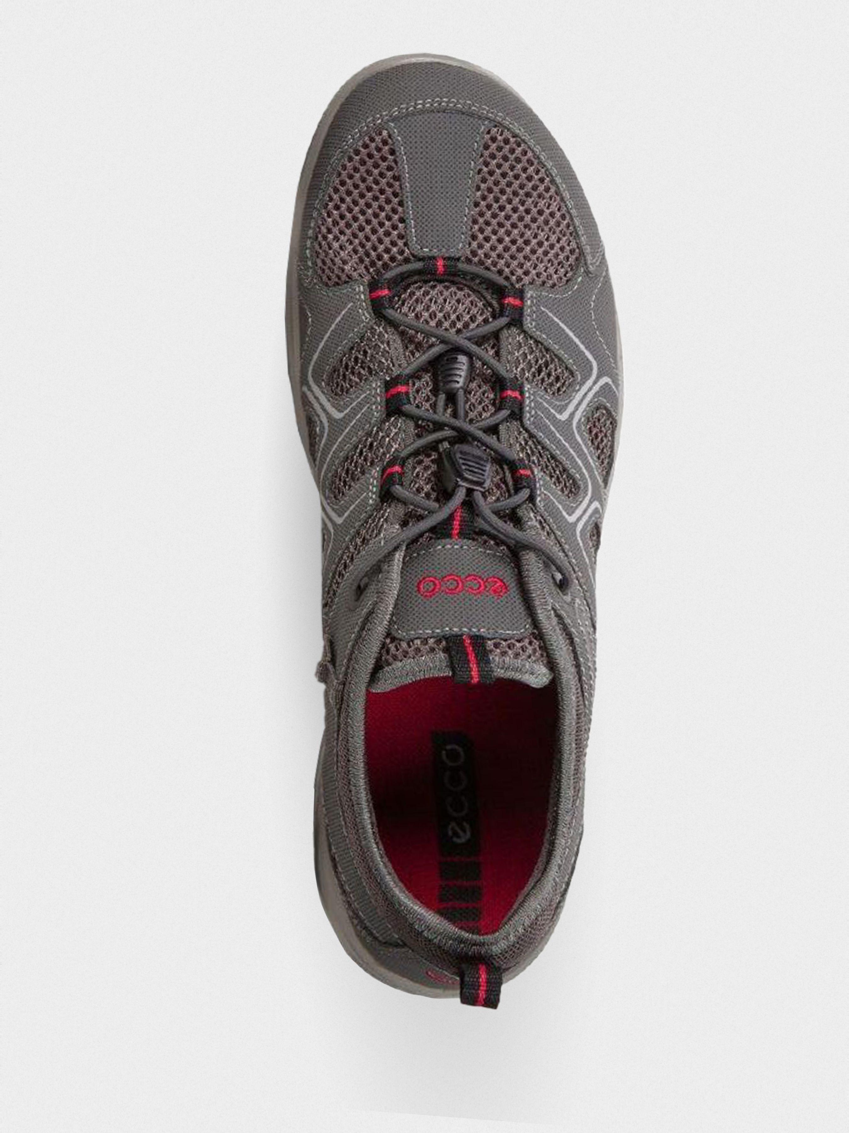 Кроссовки для мужчин ECCO TERRACRUISE LT ZM4152 продажа, 2017