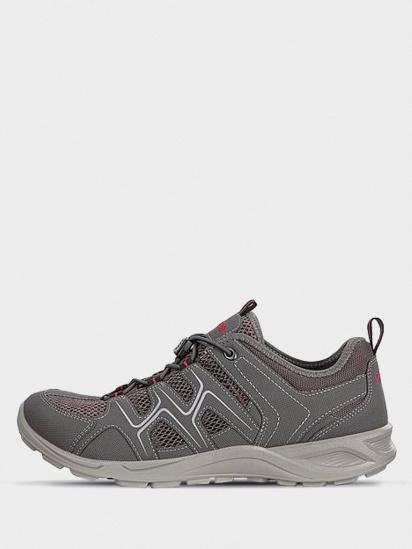 Кросівки  для чоловіків ECCO 825774(56586) купити взуття, 2017