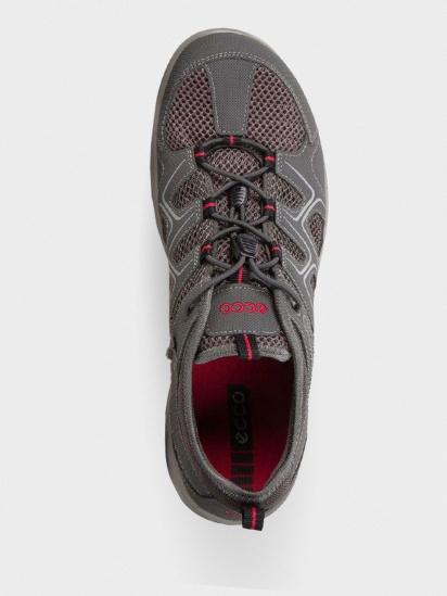 Кросівки  для чоловіків ECCO 825774(56586) замовити, 2017