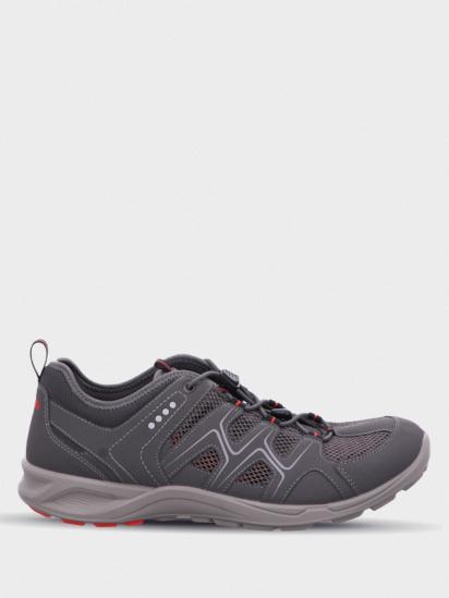 Кросівки  для чоловіків ECCO 825774(56586) розміри взуття, 2017