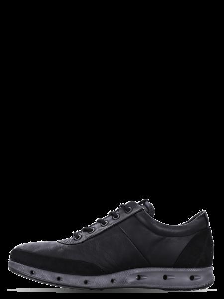 Кроссовки для мужчин ECCO COOL ZM4153 купить обувь, 2017