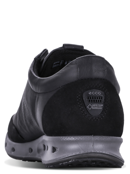Кроссовки для мужчин ECCO COOL ZM4153 размеры обуви, 2017