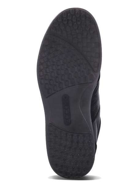 Кроссовки для мужчин ECCO COOL ZM4153 Заказать, 2017