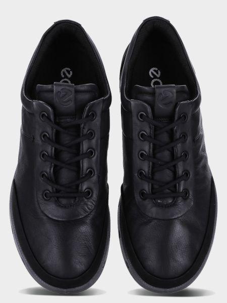 Кроссовки для мужчин ECCO COOL ZM4153 брендовая обувь, 2017