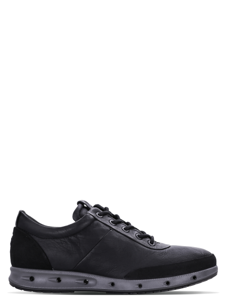 Кроссовки для мужчин ECCO COOL ZM4153 модная обувь, 2017