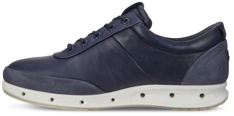 Кроссовки для мужчин ECCO COOL ZM4154 модная обувь, 2017
